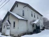 914 2nd Street - Photo 1