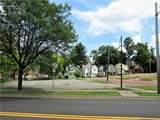 0 Main Street - Photo 1