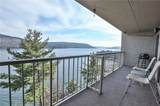 86 Cliffside Drive - Photo 1