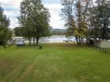 0 West Lamoka Lake Road - Photo 1