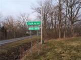 1 Turk Road - Photo 1