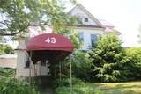 43 4th Street - Photo 3