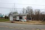 4918 Route 430 - Photo 1