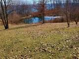 2537 High View Ponds Lane - Photo 25