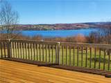 2537 High View Ponds Lane - Photo 27