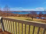 2537 High View Ponds Lane - Photo 4