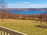 2537 High View Ponds Lane - Photo 5