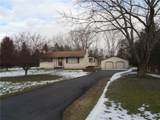 3019 Johnson Creek Road - Photo 1
