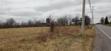 0 Poplar Hill Road - Photo 1