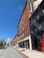 1 Capron Street - Photo 2