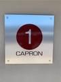 1 Capron Street - Photo 3