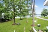 5670 Whiteside Parkway -The Circle - Photo 20