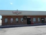 1280 Scottsville Road - Photo 1