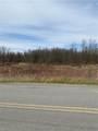 0 Shelt Road - Photo 1