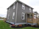 9 Fairview Avenue - Photo 1