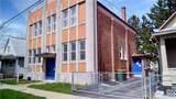 26 Sobieski Street - Photo 3