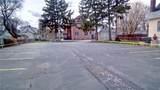 26 Sobieski Street - Photo 32