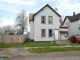 134 Townsend Street - Photo 1