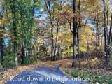 23 Maplewood Road - Photo 43
