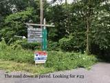 23 Maplewood Road - Photo 44