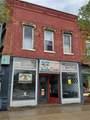 45 Main Street - Photo 1