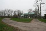 2420 State Route 488 Road - Photo 1