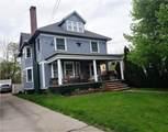 409 Eagle Street - Photo 1