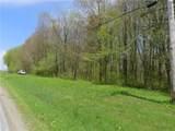 0 Parker Road - Photo 1