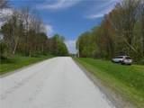 0 Parker Road - Photo 5