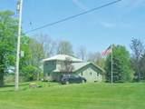 10390 Creek Road - Photo 1