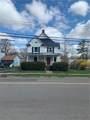 319 Miller Street - Photo 1