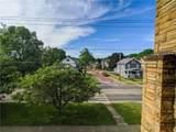 1803 State Street - Photo 40