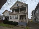 142 Barry Street - Photo 30