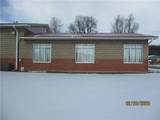 1162 Airport Road - Photo 4