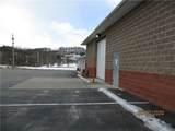 1162 Airport Road - Photo 5