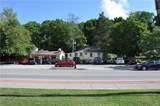 164 Main Street - Photo 1