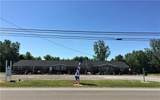 14462 Ridge Road - Photo 1