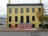 30-32 North Washington Street - Photo 1