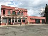 1 Railroad Place - Photo 1