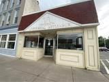 402 Exchange Street - Photo 1
