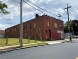946 North Street - Photo 3