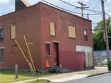 946 North Street - Photo 4