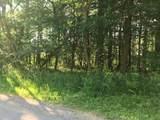 1661 Friedman Road - Photo 2
