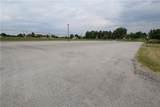 2000 Scottsville Chili Road - Photo 5