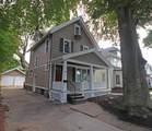 182 Mckinley Street - Photo 1