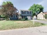8147 Scotia Lane - Photo 1
