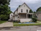 109 Green Street - Photo 1