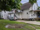 109 Green Street - Photo 5