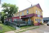 131 +133 Central Avenue - Photo 1