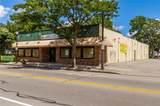 844 Genesee Street - Photo 1
